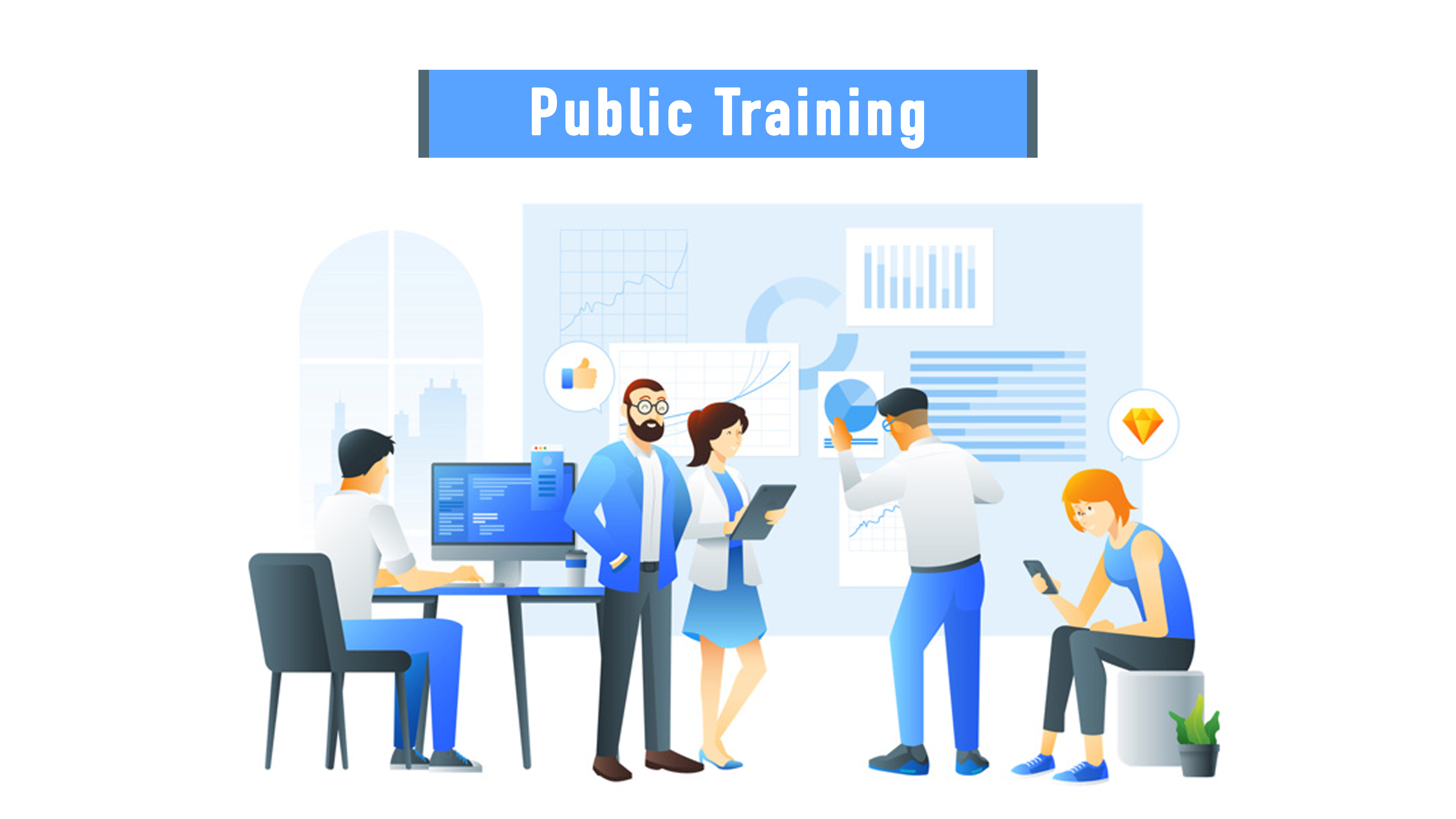 Informasi Public-Training Jogja