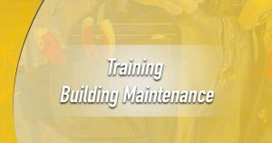 Training Building Maintenance