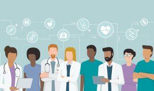 Diklat Penyusunan Rencana Strategis Rumah Sakit Jakarta