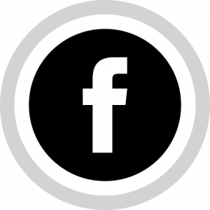 if social media logo facebook 1099070 300x300 - Kontak Kami