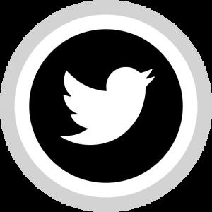 if social media logo twitter 1099056 1 300x300 - Kontak Kami