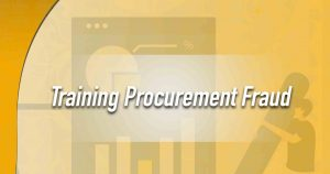 Training Procurement Fraud