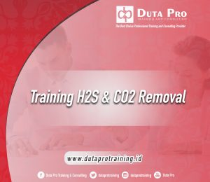 Training H2S & CO2 Removal