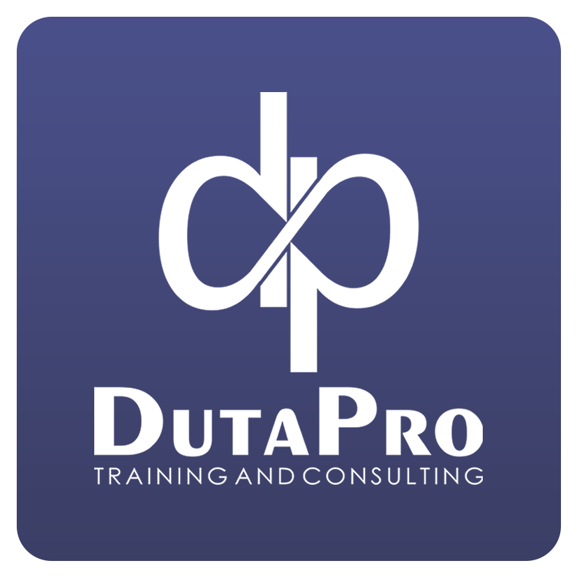 The Best Choice Professional Training and Consulting Provider