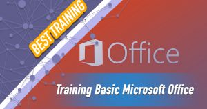 Training Basic Microsoft Office