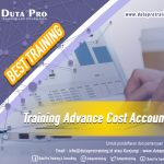 Training Advance Cost Accounting Best Training Duta Pro Training Consulting di Jakarta Bandung Jogja Bali Surabaya Lombok