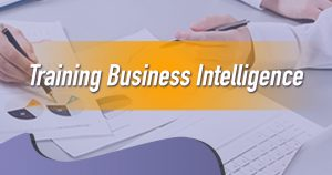 Training Business Intelligence