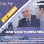 Training Customer Relationship Management Best Training Informasi Pelatihan Duta Pro Training Consulting di Jakarta Bandung Jogja Bali Surabaya Lombok