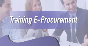 Training E-Procurement