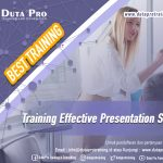 Training Effective Presentation Skills Best Training Informasi Pelatihan Duta Pro Training Consulting di Jakarta Bandung Jogja Bali Surabaya Lombok