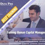 Training Human Capital Management Best Training Informasi Pelatihan Duta Pro Training Consulting di Jakarta Bandung Jogja Bali Surabaya Lombok