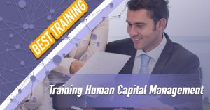 Training Human Capital Management