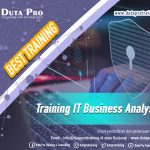 Training IT Business Analysis Best Training Informasi Pelatihan Duta Pro Training Consulting di Jakarta Bandung Jogja Bali Surabaya Lombok