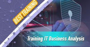 Training IT Business Analysis