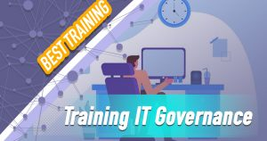 Training IT Governance
