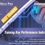 Training Key Performance Indicator jogja jakarta bandung bali surabaya