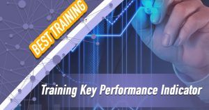 Training Key Performance Indicator