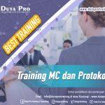 Training Membuat Newsletter : Bulletin - Desain & Layout Media Best Training Informasi Pelatihan Duta Pro Training Consulting di Jakarta Bandung Jogja Bali Surabaya Lombok