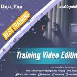Training Video Editing Best Training Informasi Pelatihan Duta Pro Training Consulting di Jakarta Bandung Jogja Bali Surabaya Lombok
