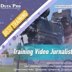 Training Video Jurnalistik Best Training Informasi Pelatihan Duta Pro Training Consulting di Jakarta Bandung Jogja Bali Surabaya Lombok