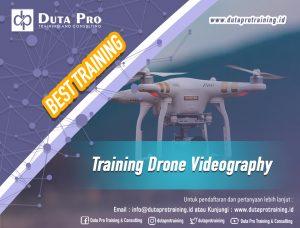 Training Drone Videography Best Training Informasi Pelatihan Duta Pro Training Consulting di Jakarta Bandung Jogja Bali Surabaya Lombok