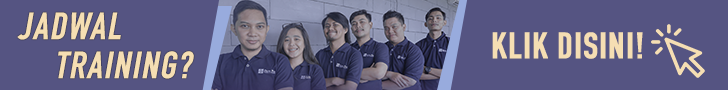 Info Jadwal Pelatihan Duta Pro Training and Consulting