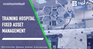 Training Hospital Fixed Asset Management