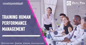 Training Human Performance Management