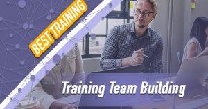 Training Team Building