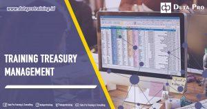 Training Treasury Management