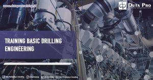 Training Basic Drilling Engineering