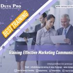 Training Effective Marketing Communication Best Training Informasi Pelatihan Duta Pro Training Consulting di Jakarta Bandung Jogja Bali Surabaya Lombok