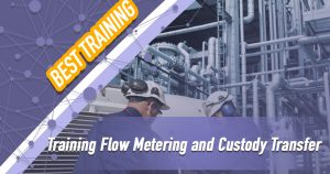 Training Flow Metering and Custody Transfer