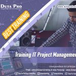 Training IT Project Management Best Training Informasi Pelatihan Duta Pro Training Consulting di Jakarta Bandung Jogja Bali Surabaya Lombok