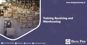 Training Receiving and Warehousing