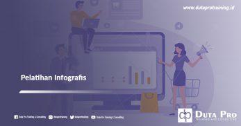 Pelatihan Infografis