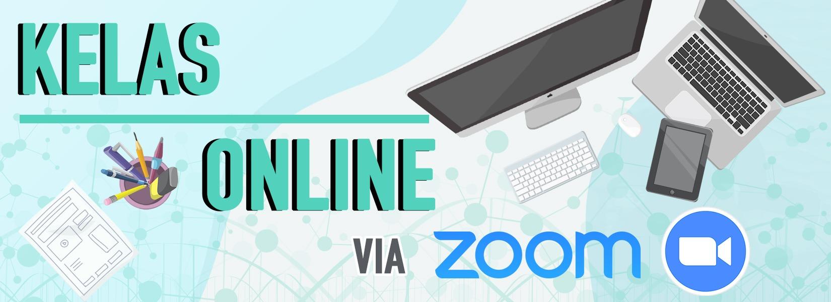 training online