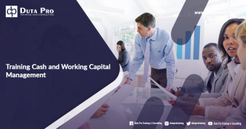 Training Cash and Working Capital Management