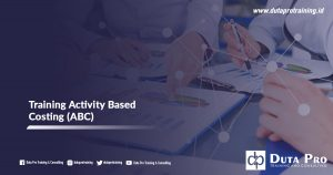 Training Activity Based Costing (ABC)