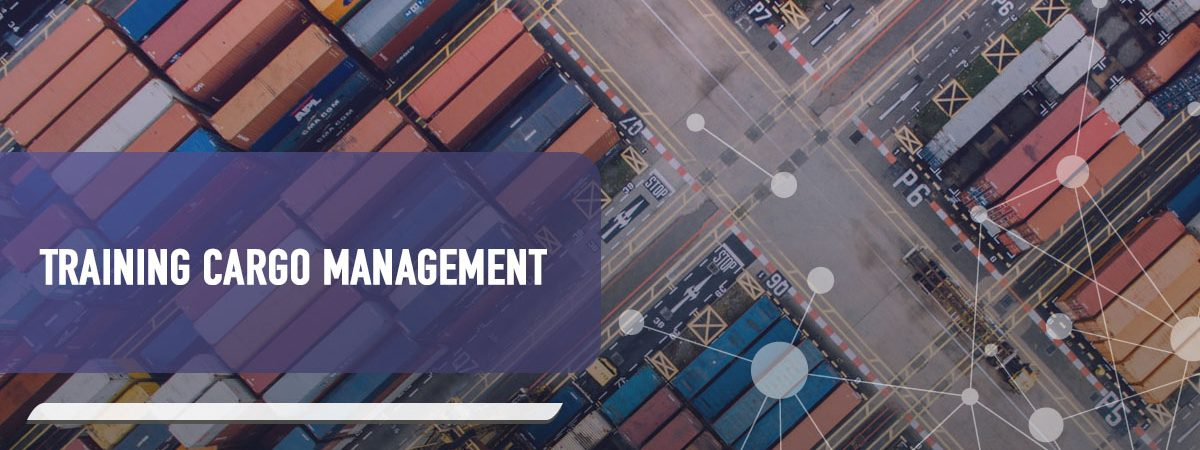 Info Training Training Cargo Management di Jakarta, Bandung, Jogja, Surabaya, Bali, Lombok, Kalimantan Duta Pro Training Consulting Terbaru