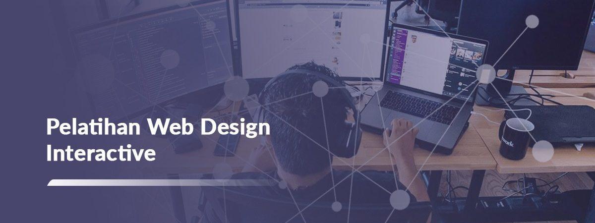 Pusat Pelatihan Web Design Interactive Informasi Pelatihan di Jakarta, Bandung, Jogja, Surabaya, Bali, Lombok, Kalimantan Duta Pro Training Consulting